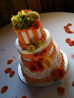 Catering Weddings and Events - Catering Events, Wedding Catering, Wedding Receptions, Wedding Table, Wedding Cakes, Wedding Tips, Wedding Planning, Dessert Table, Weddingideas
