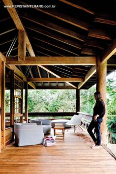 Sala por Valéria Gontijo + Studio de Arquitetura. http://www.comore.com.br/?p=27899 #interarq #sala #escritoriomais #valeriagontijo #studiodearquitetura #revistainterarq #arquitetura #architecture #archdaily #contemporary #decor #design #home #homestyle #instadecor #instahome #homedecor #interiordesign #lifestyle #modern #interiordesigns #luxuryhome #homedesign #decoracao #interiors #interior