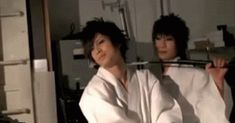 Satoshi.Ryo.(Girugamesh) :D