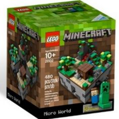 cool christmas gifts for kids minecraft gifts minecraft stuff minecraft toys minecraft buildings