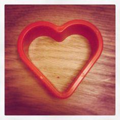 Liefde die opstandig maakt. Gods hart voor mensen.