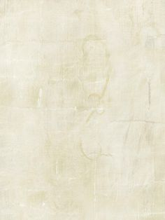 Creamy Beige Travertine Faux Wallpaper - Traditional Wallpaper