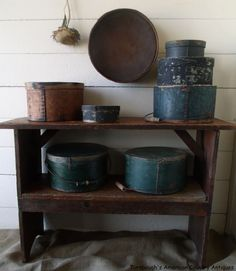 Turnbaugh's American Country Antiques - McDonald, OH - Antique Store | Facebook