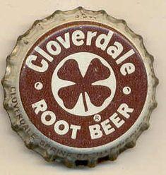 Old Bottles, Beer Bottles, Tapas, Root Beer Bottle, Bottle Top, Brown And Grey, Soda, Nuclear Apocalypse, Fused Glass