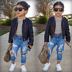 222b31342ed2 Everyday Outfit Ideas for Little Girls
