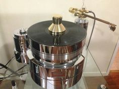 High End Hifi, High End Audio, Audiophile Turntable, Hi End, Audio Speakers, Kitchen Aid Mixer, Nirvana, Vinyl Records, Lp