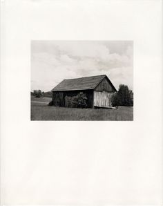 Collier Schorr: Forest and Fields, Volume 1: Neighbors/Nachbarn [SIGNED]