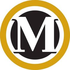 Officially enrolled at Millersville University! I'm a Marauder!