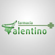 Mexcal.it » Farmacia Valentino