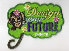 1000 images about girl scout qsp patches and prizes on