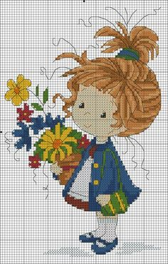 VK is the largest European social network with more than 100 million active users. Tiny Cross Stitch, Dragon Cross Stitch, Cross Stitch Angels, Cross Stitch Kits, Counted Cross Stitch Patterns, Cross Stitch Charts, Cross Stitch Designs, Cross Stitch Embroidery, Owl Quilt Pattern