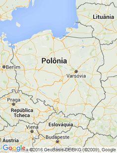 Viagem Apostólica à Polônia [27-31 de julho] - Atividade do Santo Padre Francisco   Vatican.va