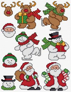 "Maria Diaz Designs: Fun Christmas Maria Diaz Designs: Fun Christmas,Sticken – Weihnachten Maria Diaz Designs: Fun Christmas Related posts:""His heart, the war. Cross Stitch Christmas Ornaments, Xmas Cross Stitch, Cross Stitch Books, Cross Stitch Alphabet, Modern Cross Stitch, Christmas Cross, Counted Cross Stitch Patterns, Cross Stitch Charts, Cross Stitch Designs"