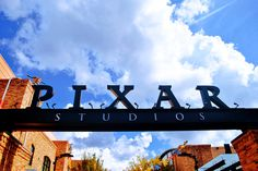 Disney's Hollywood Studios.