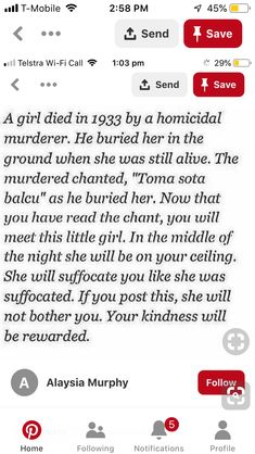 Not sure how reposting will help the little girl but ok. Lets Do It, Let It Be, Tumblr Stuff, Hopes And Dreams, High School Musical, Scary Stories, Creepypasta, American Horror Story, Teenager Posts
