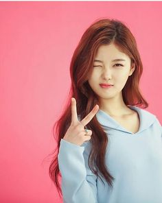Kim Yoo Jung_Hair and beauty Kim Joo Jung, Jung Yoon, Korean Actresses, Korean Actors, Actors & Actresses, Jung So Min, Korean Beauty, Asian Beauty, Kim Yoo Jung Park Bo Gum