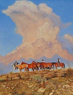 Native-Owned & Operated | Fine Art Connoisseur