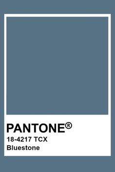 Pantone 29 Feb 2020 - Witty Art Furniture That Will Transition With You To Fall 2019 We all love some good summer trends that can be transitioned to fall so today we will show you some art furniture with a very contemporary design. Pantone Tcx, Bleu Pantone, Azul Pantone, Paleta Pantone, Pantone Swatches, Pantone Colour Palettes, Pantone 2020, Color Swatches, Pantone Color