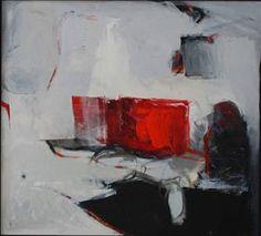 Yngvill Lassem - Butikk - Contemporary Art | Gulden Kunstverk | Norsk kunst | Webgallery | Nettgalleri