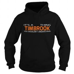 TIMBROOK-the-awesome #name #tshirts #TIMBROOK #gift #ideas #Popular #Everything #Videos #Shop #Animals #pets #Architecture #Art #Cars #motorcycles #Celebrities #DIY #crafts #Design #Education #Entertainment #Food #drink #Gardening #Geek #Hair #beauty #Health #fitness #History #Holidays #events #Home decor #Humor #Illustrations #posters #Kids #parenting #Men #Outdoors #Photography #Products #Quotes #Science #nature #Sports #Tattoos #Technology #Travel #Weddings #Women