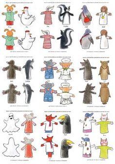 Overzicht van artikelen in Theaterlezen met Haas - start - Kindergarten, School, Reading, Theater, Scrabble, Theatres, Kindergartens, Reading Books, Preschool