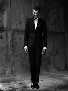 Portret - Portfolio - Stephan Vanfleteren - Stromae