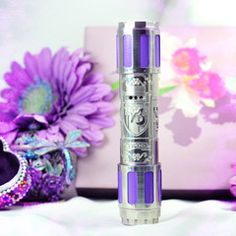 V3tronix Flip - Lavender