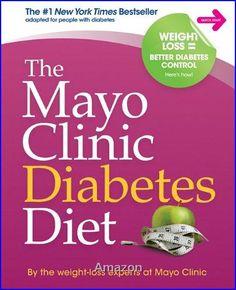 The_Mayo_Clinic_Diabetes_Diet_01_ffny