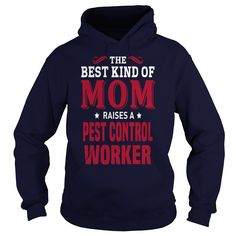 Pest Control Worker MOM  #gift #ideas #Popular #Everything #Videos #Shop #Animals #pets #Architecture #Art #Cars #motorcycles #Celebrities #DIY #crafts #Design #Education #Entertainment #Food #drink #Gardening #Geek #Hair #beauty #Health #fitness #History #Holidays #events #Home decor #Humor #Illustrations #posters #Kids #parenting #Men #Outdoors #Photography #Products #Quotes #Science #nature #Sports #Tattoos #Technology #Travel #Weddings #Women