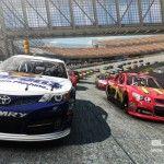 NASCAR The Game: 2013 Beta on Steam - Motorgamer Magazine | Motorgamer Magazine
