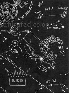 1948 astronomy textbook - Google Search