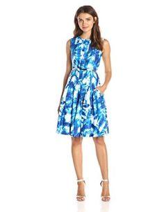 Calvin Klein Women's Fit and Flare Dress  http://www.amazon.com/gp/product/B00VRQ2Q6C/ref=as_li_tl?ie=UTF8&camp=1789&creative=390957&creativeASIN=B00VRQ2Q6C&linkCode=as2&tag=pinterest069-20&linkId=C4GQINRMUCOWGRU4%22%3ECalvin%20Klein%20Women's%20Fit%20and%20Flare%20Dress%3C/a%3E%3Cimg%20src=%22http://ir-na.amazon-adsystem.com/e/ir?t=pinterest069-20