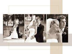 Wedding Album Design Ideas love wedding album design material free wedding photo psd templates creative wedding album design photo wedding photo album pinterest creative Wedding Album Printing Wedding Album Examples