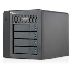 Thunderbolt 2 - Storage - All Accessories - Apple Store (U. Apple Store Us, Mac Tips, Desktop Storage, Studio Gear, Photography Marketing, Apple Products, Storage Solutions, Locker Storage, Cool Things To Buy