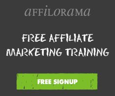 Learn to form cash on-line while not abandoning any of yours!