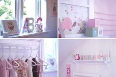 Cute blog for mommies & fashionistas