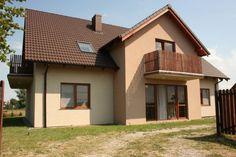 house rewal bałtyk poland