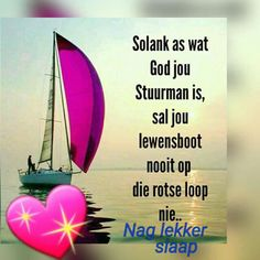 Evening Greetings, Goeie Nag, Afrikaans Quotes, Night Quotes, Videos Funny, Letter Board, Gallery, Inspiration, Humor