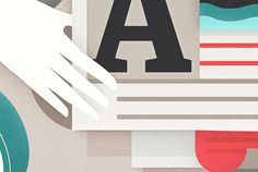 Adobe Acrobat DC Tut