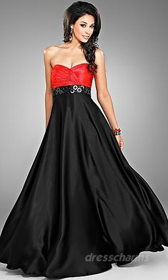 www.karenmillen.org best quality fashion prom dresses online outlet prom dresses, large discount prom dresses cheap price