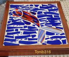 By Tonib316 Prayer Box, Koi, Prayers, Kids Rugs, Fish, Home Decor, Decoration Home, Kid Friendly Rugs, Room Decor