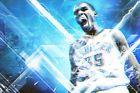 For Sale - Kevin Durant Oklahoma City Thunder Basketball NBA 24x36 Art POSTER - http://sprtz.us/CelticsEBay