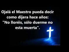 ▶ Cristianos/Marcos Vidal - YouTube