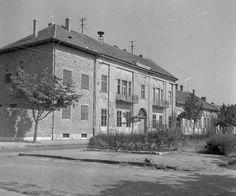 Széchenyi utca 20.
