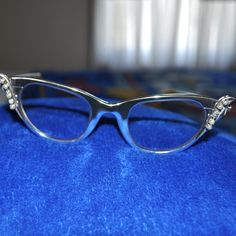 Tura - Vintage Eye Glasses