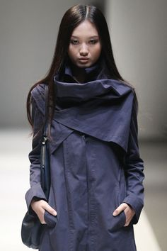 Future Fashion | by Esther Perbrandt at the Audi Fashion Festival Future Fashion ...