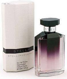 BEM-VINDO AO E.S.P FASHION BLOG BRASIL: Stella de Stella McCartney (2003) por Jacques Cava...