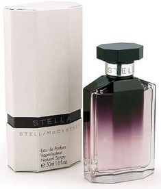 Stella Stella McCartney for women