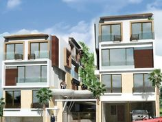 Townhouse with floor area of 167 sqm lot area of 58 sqm in San Juan City with 3 bedroom 2 bathroom for sale for only Php Wilson St. Philippine Houses, Lots For Sale, Real Estate Companies, Condominium, Townhouse, Philippines, Multi Story Building, Floor, Mansions