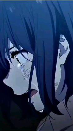 Anime girl anime characters anime show music video anime guys anime world